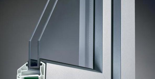 Ablakok épületfizikai tulajdonságai